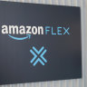 Amazon Flex launch raises concerns about public safety and liability