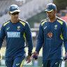 Khawaja may face uncomfortable return to Australian side after backstabbing claims