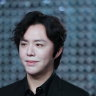 China arrests star pianist with sex worker, warns celebrities to behave