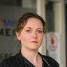 'It's a major problem': Doctors raise concerns about COVID test refusers