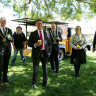 Food trucks to move easier between Perth's south east with streamlined permits