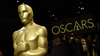 The Oscars are going ahead, but what will they look like?