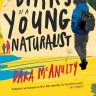 Non-fiction review: Diary of a Young Naturalist and three others