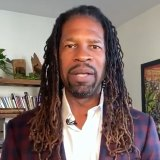 The author: LZ Granderson is an Op-ed columnist for the Los Angeles Times.