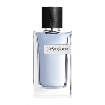 Y By Yves Saint Laurent Edt.
