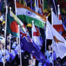 Australia and India should revitalise the Commonwealth: UK think tank