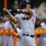 Canberra Cavalry take momentum into play-off defining Bandits series