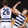 'Footy frenzy' on the cards, 2021 fixture may be delayed until February