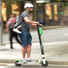 The 15 companies that could be vying to run scooters in Brisbane