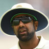 Podcast: Is a Mankad against the spirit of cricket?