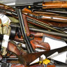 Did gun laws fail in the Northern Territory?