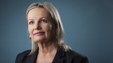 New Environment Minister Sussan Ley has flagged a suite of changes to natural asset protection.