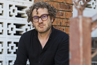 John Safran hangs his condemnation of Philip Morris off its attempt to hop on the vaping bandwagon.