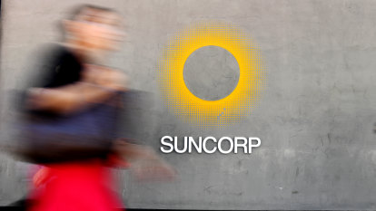 Suncorp targets extra $3b in small biz loans