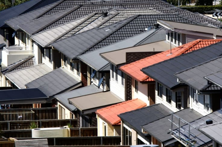 Canberra renters should be allowed to make minor alterations without written landlord consent, the Greens argue.