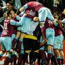 Victory beaten by NPL team, Sydney through in FFA Cup