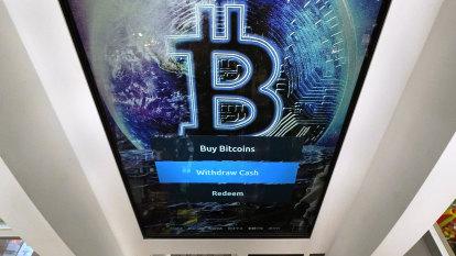 Bitcoin has 'few redeeming features': Top central bank flames cryptos