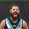 'Didn't get a good feeling': Why Ryder spurned the Dons