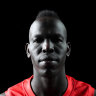 Pies' racism review fallout will help clubs 'open their eyes': Aliir