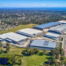 LOGOS seals deal with H&M at the $330m Marsden estate