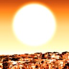 The Victorian Government is warning of the danger of unprecedented 'very extreme' heatwaves.