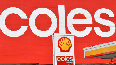 A fresh class action against Coles claims the company has underpaid workers as much as $200 million.
