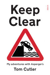 'Keep Clear', by Tom Cutler.