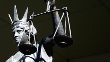 Graeme Colin Evans was denied bail in Brisbane Supreme Court on Tuesday.
