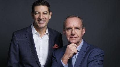 Perth radio ratings: Breakfast dominance drives Radio 6PR revival