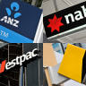 Major banks could get $1b boost from copying Westpac's rate hike