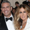 'Catfight of one': Friends leap to Sarah Jessica Parker's defence