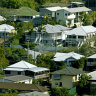 Queensland renters 'uniquely vulnerable' as support and jobs dry up