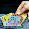 NSW families, seniors and motorists the target of 'cost of living' war