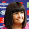 Rugby Australia and Fox Sports' broken marriage needs a divorce lawyer