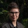 Ellen van Neerven scoops the pool at NSW Premier's literary awards