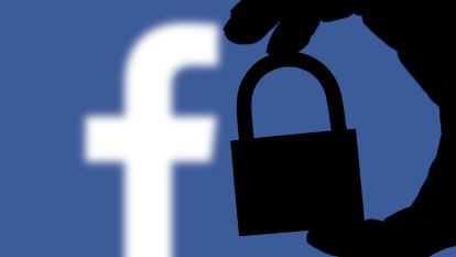 What to do if your data is included in the massive Facebook leak