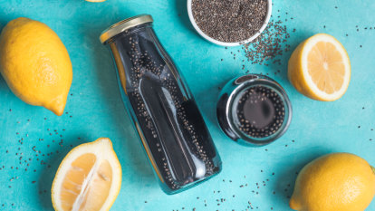 What is activated charcoal used for, and does it really work?
