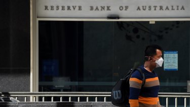 The RBA has warned banks to maintain appropriate culture when calling customers about loan deferrals.