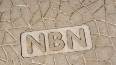 TPG Telecom has criticised the pricing of the entry-level NBN plans.