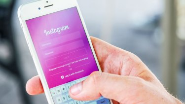 Instagram is planning to make its app look more like TikTok.