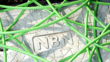 The NBN will pay $25 for each missed appointment and late connection.