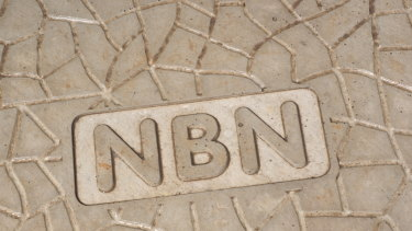 Optus has criticised the NBN Co after it revealed a review of its pricing.