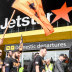 Jetstar is willing to come to the table with pilots after they walked off the job - but not at any cost.
