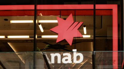 NAB fined $57.5m in 'fees for no service' case