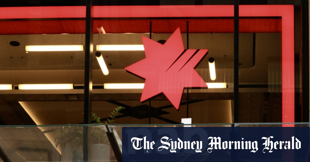 NAB facing AUSTRAC investigation over potential 'serious and ongoing' breaches – Sydney Morning Herald