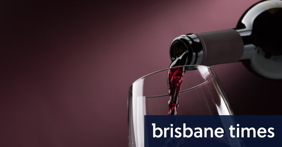 Litre of the law: Queensland makes some COVID measures permanent