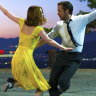 Musicals endure on screen, where once they forged the way