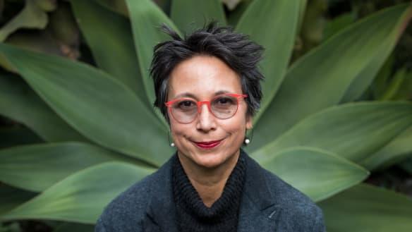 'Flea queen' Maria Fernanda Cardoso on the artful life