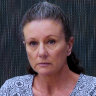 Child killer Kathleen Folbigg wants new inquiry into her convictions