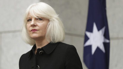Zoom, don't text: Mental health commissioner's three tips for Easter